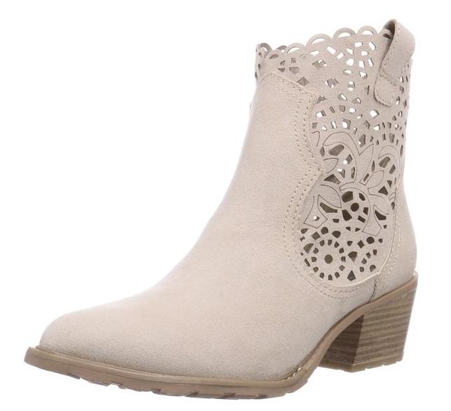 Flache Stiefel - günstige Flache Stiefel im Online Shop kaufen 2c6c8ee91d