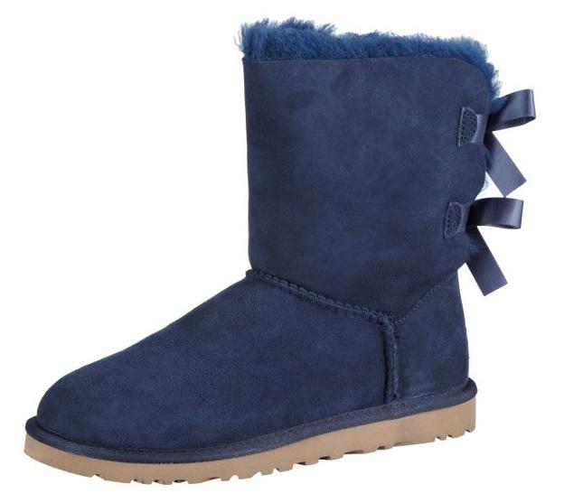 buy popular 7ed2c eee15 Lammfellstiefel kaufen » Online-Shop & Sale