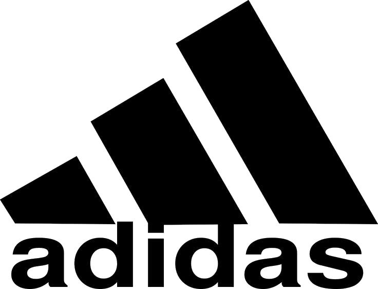 adidas kundenservice adresse