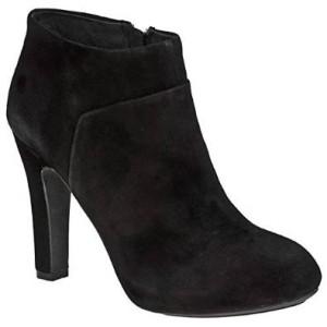 ankle boots g nstige ankle boots im online shop kaufen. Black Bedroom Furniture Sets. Home Design Ideas