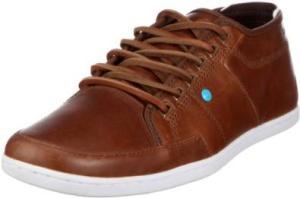 Boxfresh Schuhe