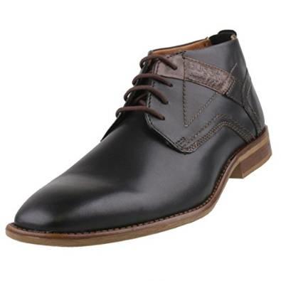 Bugatti Schuhe kaufen » Online Shop & Sale