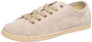 camper-sneaker-2