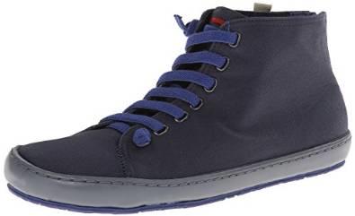 Camper Schuhe kaufen » Online Shop & Sale