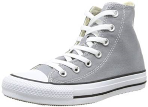 converse-sneaker-1