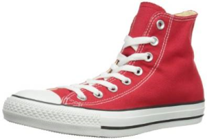 converse-sneaker-2