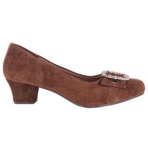 Kaufen Schuhe Online Im Dirndl Günstige Shop q0tw1xdX