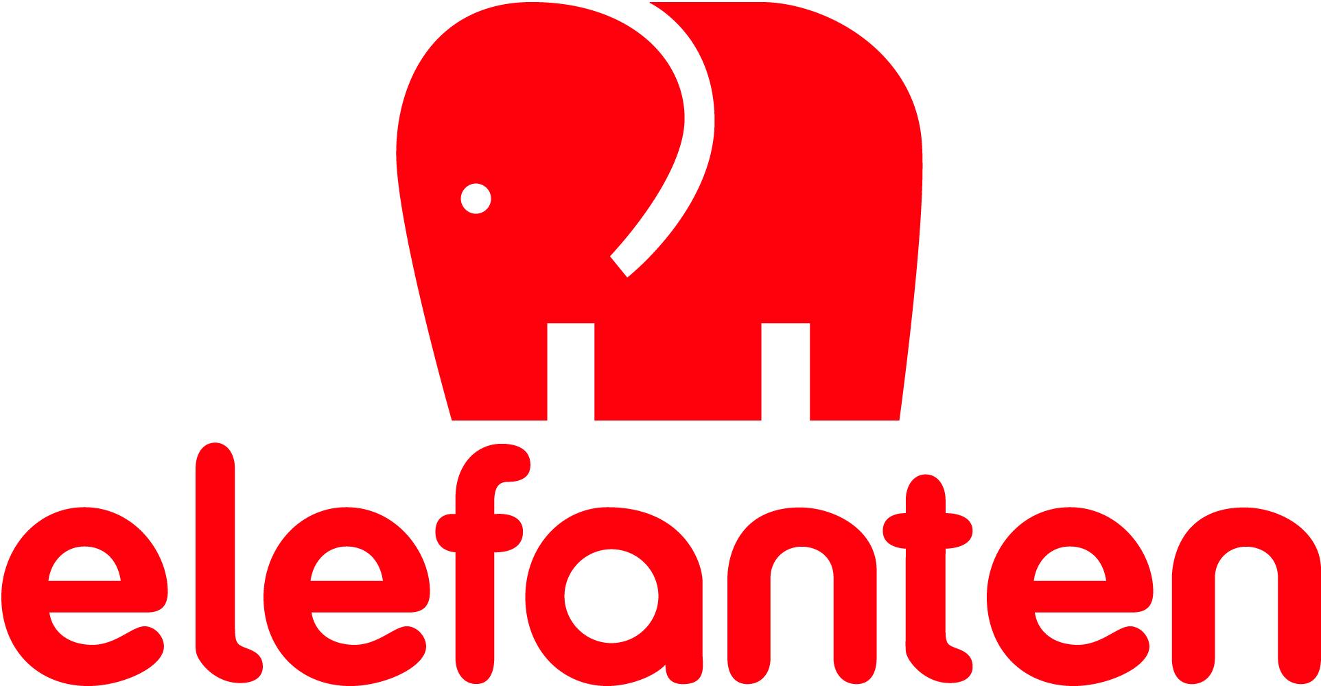 online store f8938 bec53 Elefanten Schuhe kaufen » Online-Shop & Sale