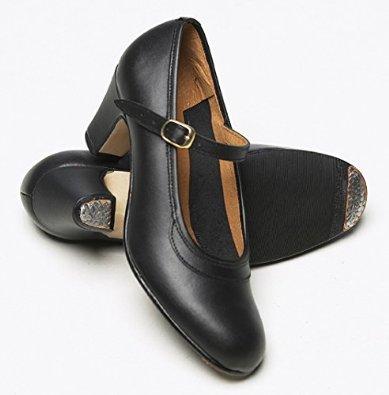 sports shoes b07d5 d5e87 Flamenco Schuhe kaufen » Online-Shop & Sale