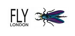 Fly London Schuhe