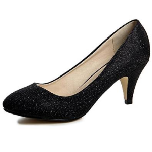 glitzerpumps3