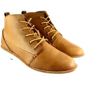 Hub Schuhe Gunstige Schuhe Im Online Shop Kaufen