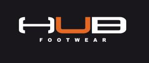 HUB Schuhe