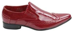 Italienische Schuhe