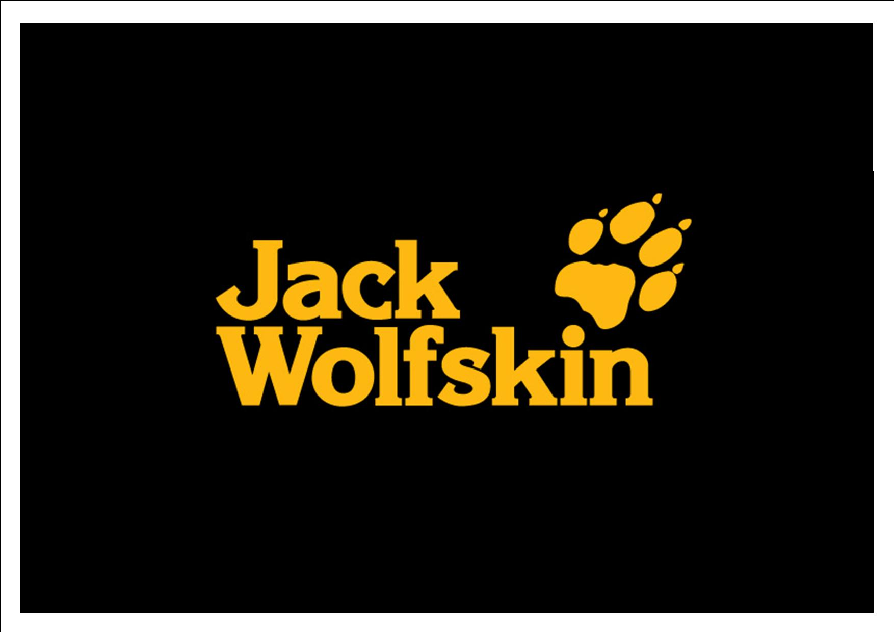 jack wolfskin schuhe kaufen online shop sale. Black Bedroom Furniture Sets. Home Design Ideas