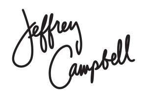 Jeffrey Campbell Schuhe