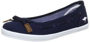 best sneakers 5b190 f7968 KangaROOS Dija, Damen Slipper, Pink (begonia 620), 37 EU