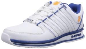 kswiss-sneaker-1
