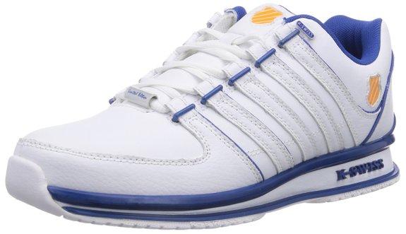 purchase cheap 57b5b 7db06 K-Swiss Schuhe kaufen » Online-Shop & Sale