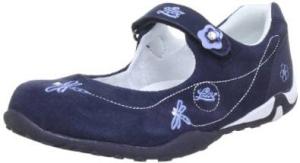 Lico Schuhe