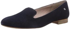 Marco O'Polo Schuhe
