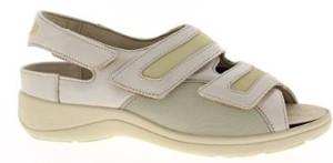 Medizinische Schuhe