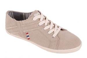 Napapijri Schuhe
