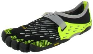 Natural Running Schuhe