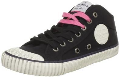9b49b26cda3300 Pepe Jeans London Schuhe - günstige Schuhe im Online Shop kaufen