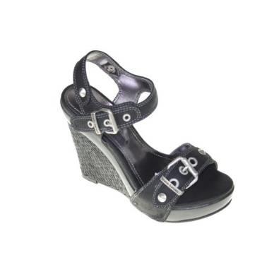 Plateau Shopamp; Online Sandaletten Sale Kaufen » KJlcF1