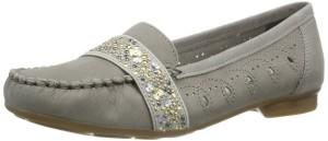 Rieker Schuhe