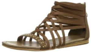 r mer sandalen g nstige r mer sandalen im online shop kaufen. Black Bedroom Furniture Sets. Home Design Ideas