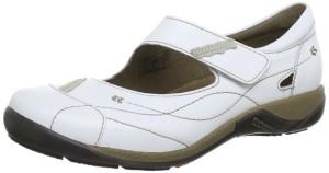 f6cf8a6cbf20b8 Romika Schuhe - günstige Schuhe im Online Shop kaufen