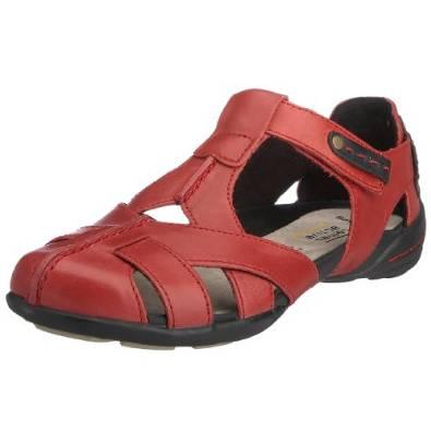Schuhe fur mollige frauen