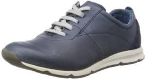 Schuhe für breite Füße