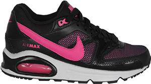Schuhe mit Dämpfung kaufen » Online Shop & Sale