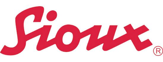 Sioux Schuhe Onlineshop » Sioux Schuhe bestellen | BAUR