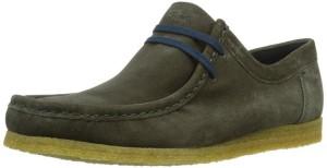 Sioux Schuhe