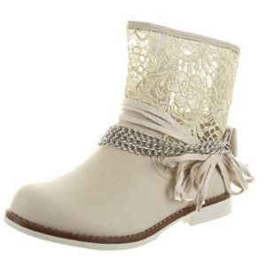Sommerboots