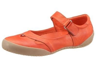 new styles 566e5 6c5d2 Spangenschuhe kaufen » Online-Shop & Sale