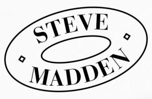 Steve Madden Schuhe