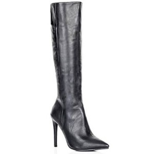 Stiletto Stiefel