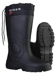 thermostiefel2