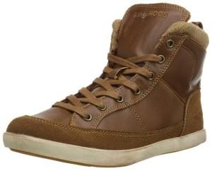 Winter Sneaker