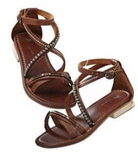 sandalette3