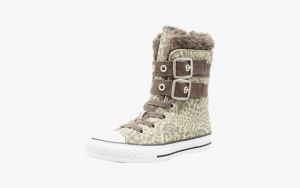 converse boots damen winter