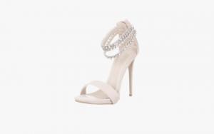 high-heel-sandaletten