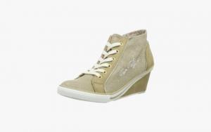 im kaufen Keilabsatz günstige Schuhe Schuhe Online Shop Keilabsatz xdCoeB