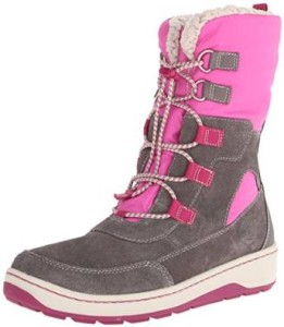 Mukluk Schuhe