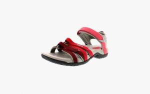 9c433da411df7a Outdoor Sandalen - günstige Outdoor Sandalen im Online Shop kaufen
